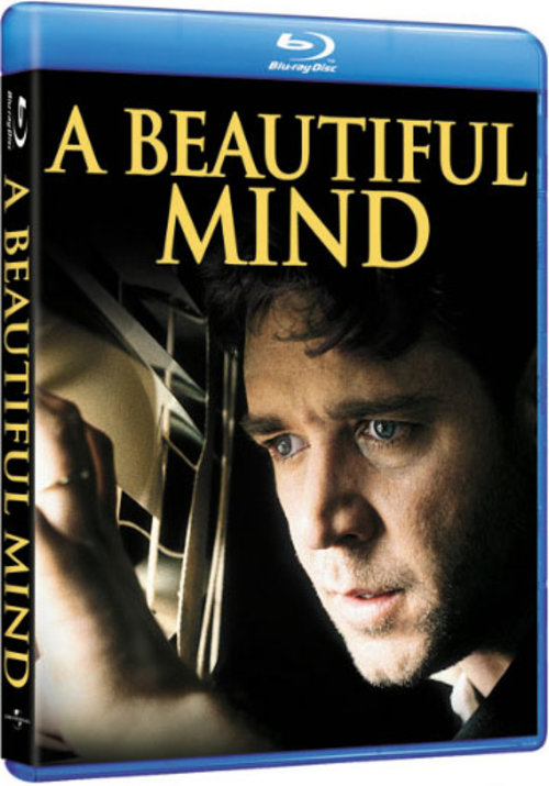 abeautifulmindbluray.jpg