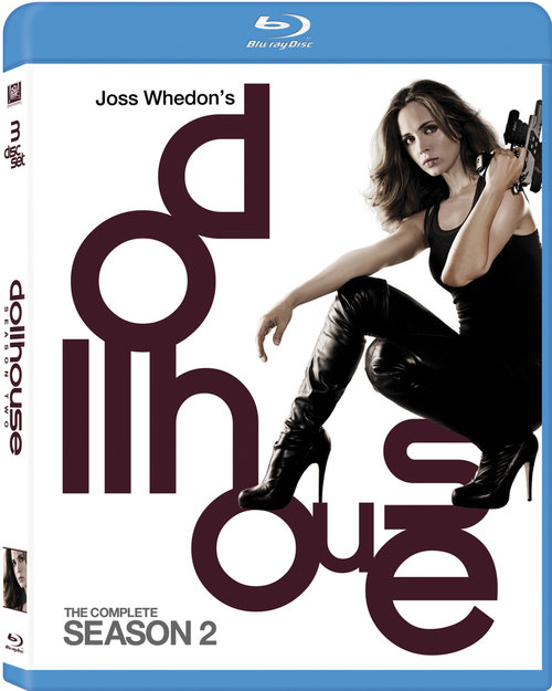 dollhouseseason2bluray.jpg