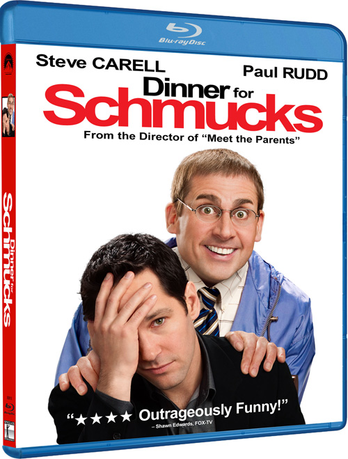 dinnerforschmucksbluray.jpg