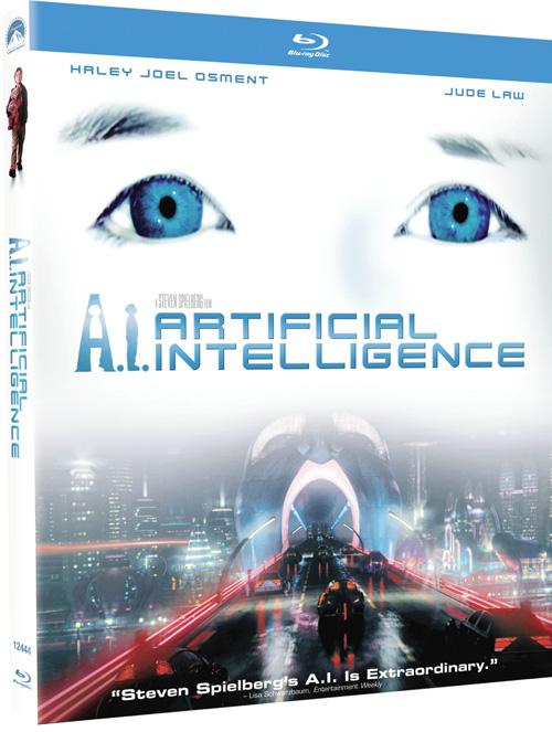 ai-artificialintelligenceblurayart.jpg
