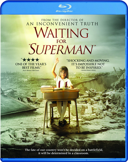 waitingforsupermanblurayart.jpg