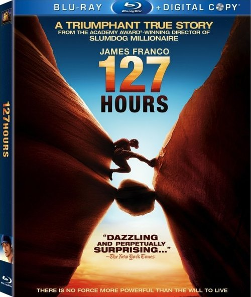 127+hours+blu+ray+cover