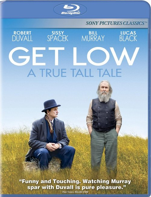 Get Low 2009 FRENCH |1080p| BluRay [FS]