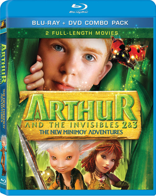 arthurandtheinvisibles2-3-bluray.jpg