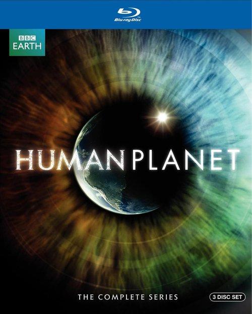 humanplanetbluray.jpg
