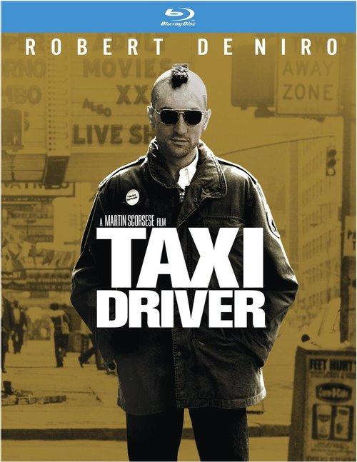 taxidriverblurayart.jpg