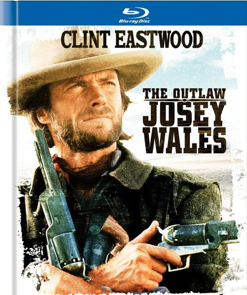 theoutlawjoseywalesbluray.jpg