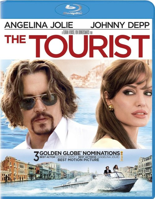 thetourist-bluray-art.jpg