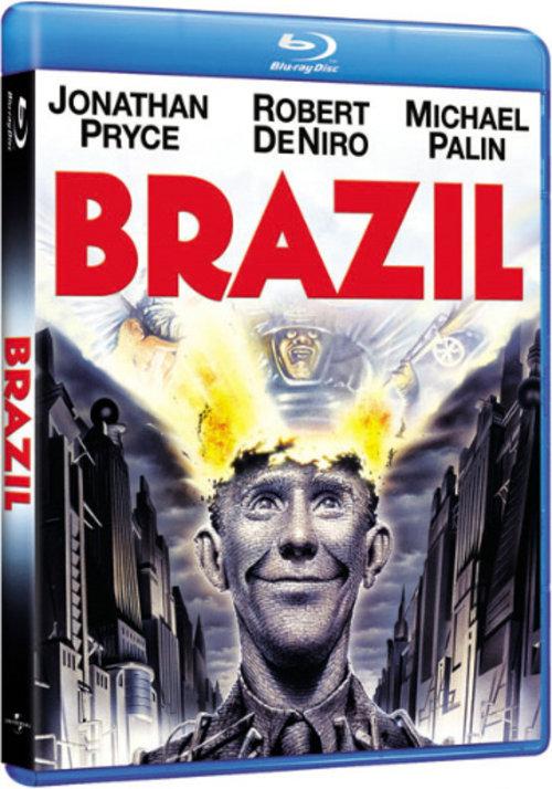 brazilbluraycoverart.jpg