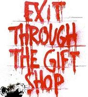 exitthroughthegiftshoplogo.jpg