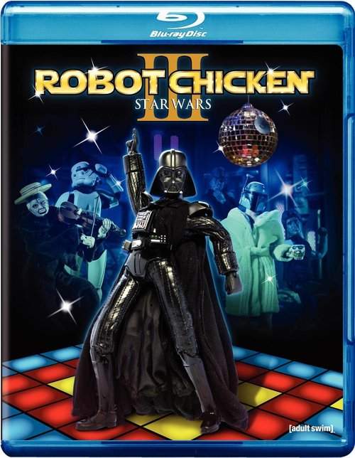 robotchickenstarwars3bluray.jpg