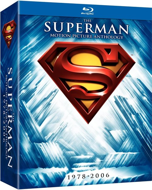 supermananthology2006bluray.jpg
