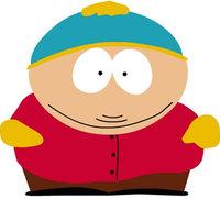 southpark-dvd-14-cartman.jpg