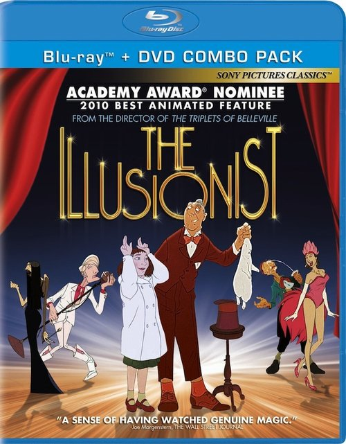 theillusionist2011bluray.jpg