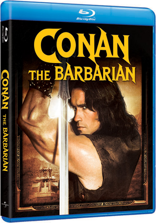 conanthebarbarianbluray.jpg