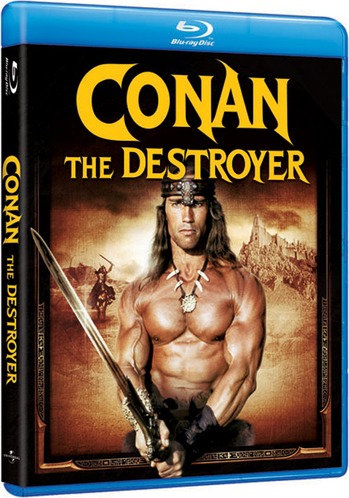 conanthedestroyerbluray.jpg