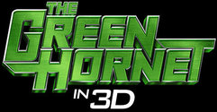 greenhornet3dlogo.jpg