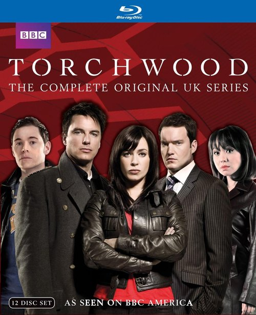 torchwoodbluray.jpg