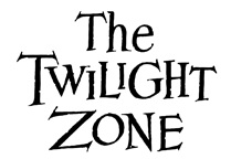 twilightzonewhitelogo.jpg