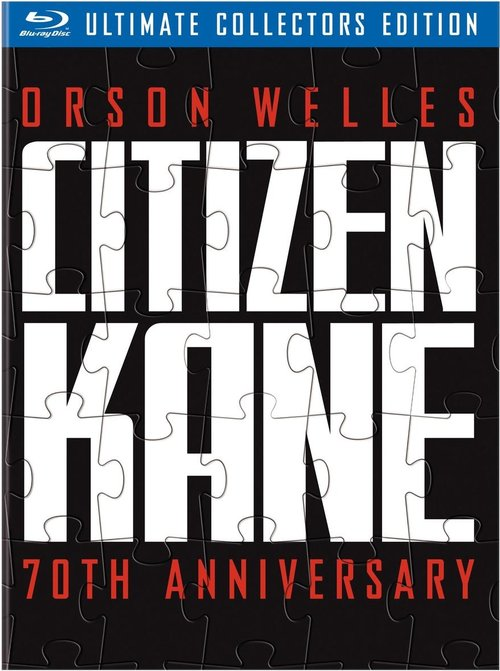citizenkane70thbluray.jpg