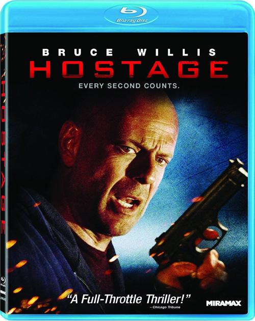hostagebluraycover.jpg
