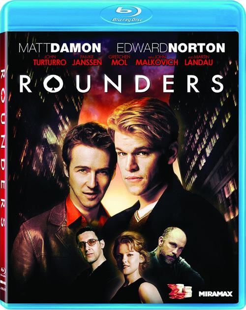 roundersbluraycoverart.jpg