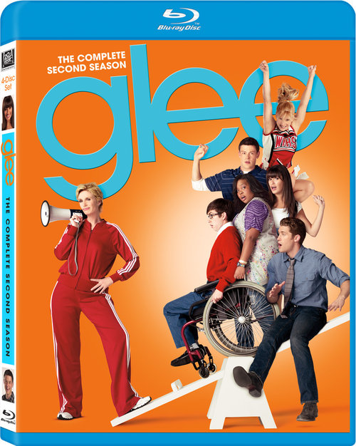 gleeseason2bluray.jpg