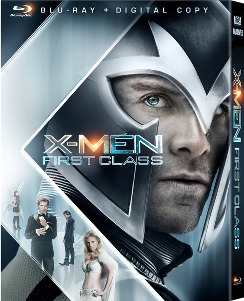 xmenfirstclassbluray.jpg