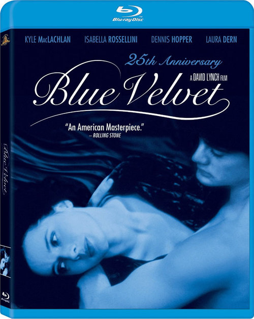 bluevelvetbluray.jpg