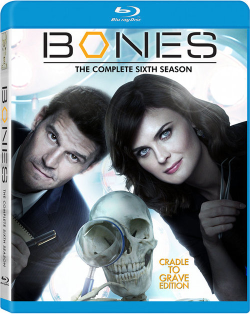 bones6thseasonbluray.jpg
