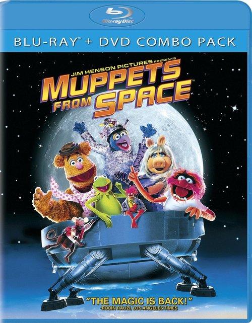 muppetsfromspacebluray.jpg