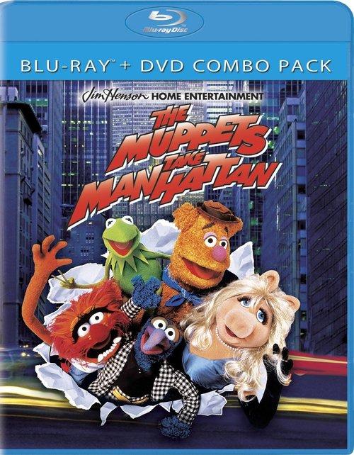 muppetstakemanhattanbluray.jpg