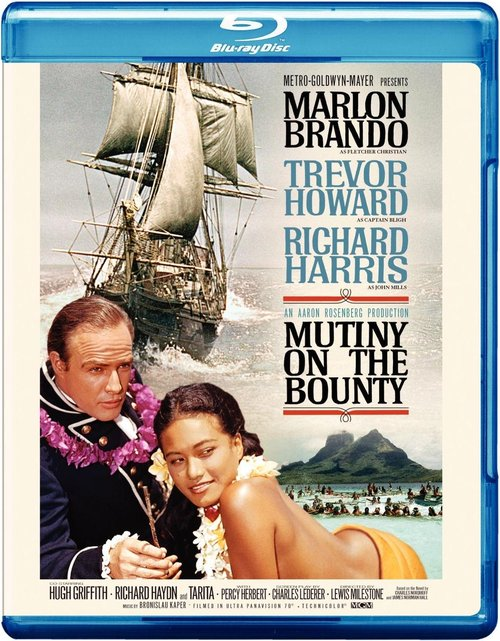mutinyonthebountybluray.jpg