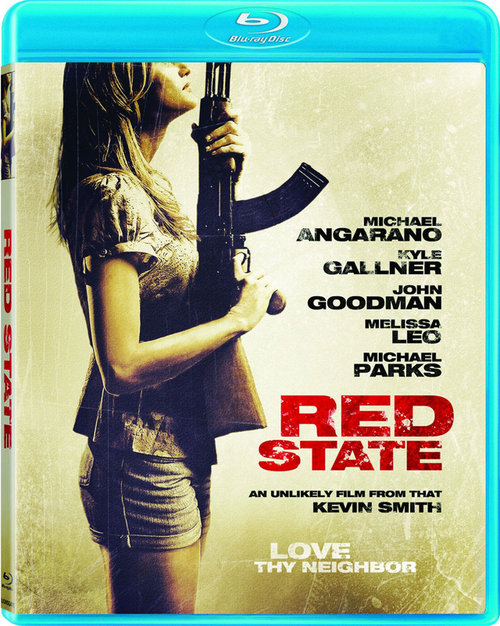 redstatebluray.jpg
