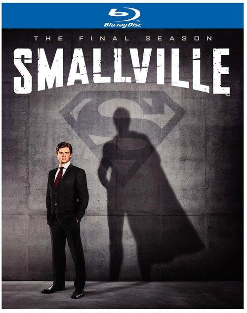 smallville10thseason.jpg