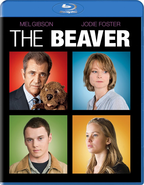 thebeaverbluray.jpg