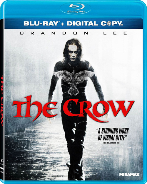 thecrowblurayart.jpg