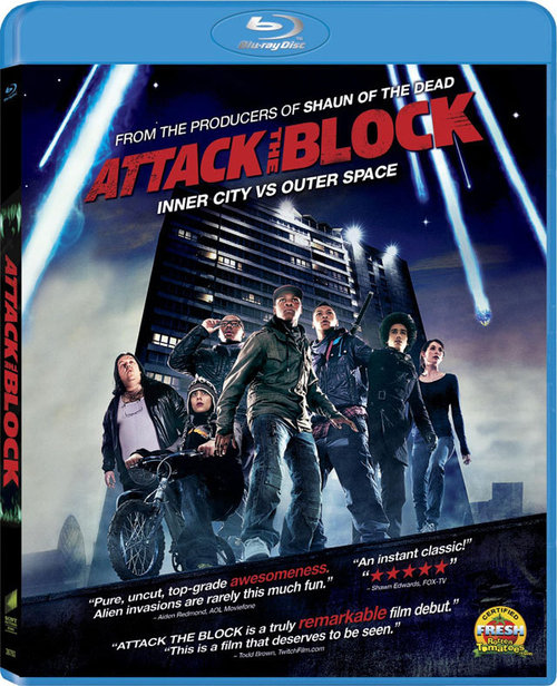 attacktheblockbluray.jpg
