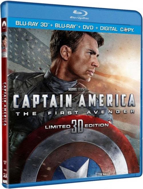 http://www.bluraywire.com/wp-content/uploads/2011/09/captainamericablurayart.jpg