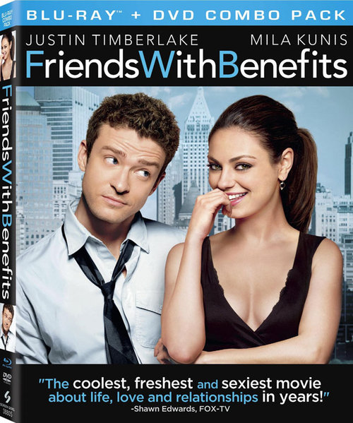 friendswithbenefitsbluray.jpg