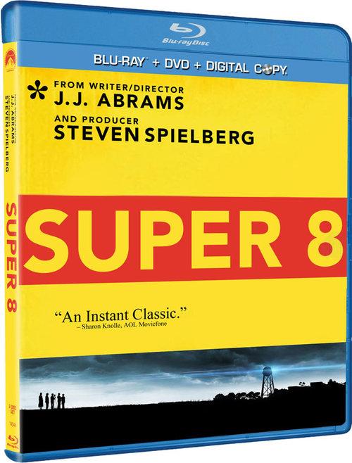 super8bluraycover.jpg