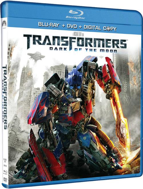 transformers3blurayart.jpg