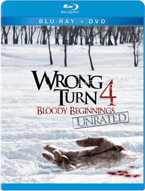 wrongturn4bloodybeginnings.jpg