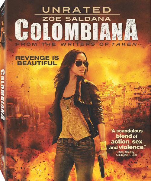 colombianablurayart.jpg