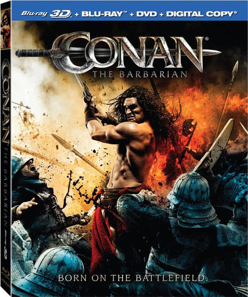 conanthebarbariancover.jpg