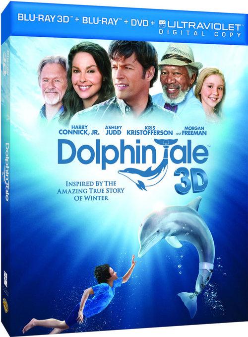 dolphintalecoverart.jpg