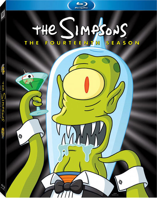 simpsonsseason14cover.jpg