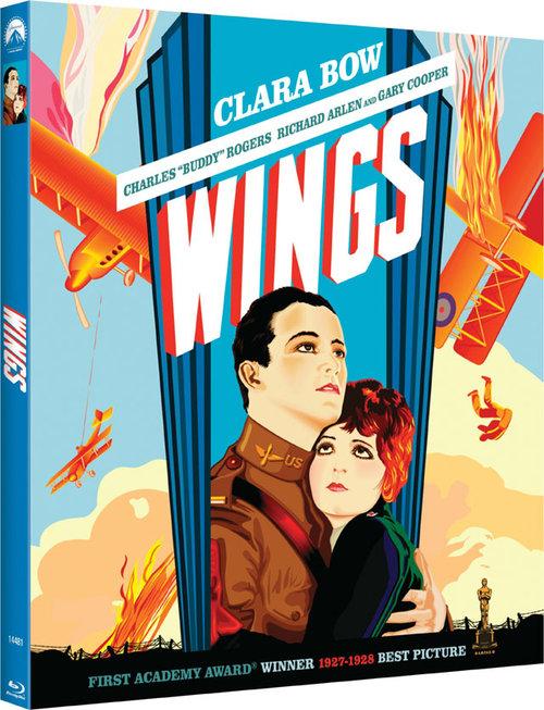 wingsblurayart.jpg