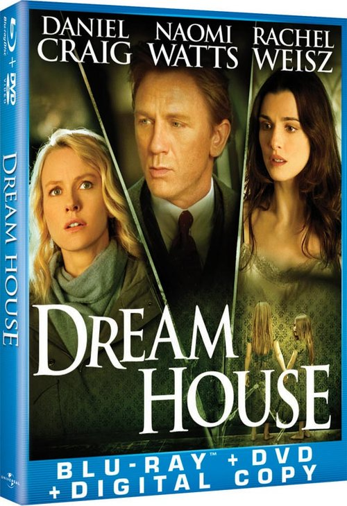 dreamhousebluray.jpg