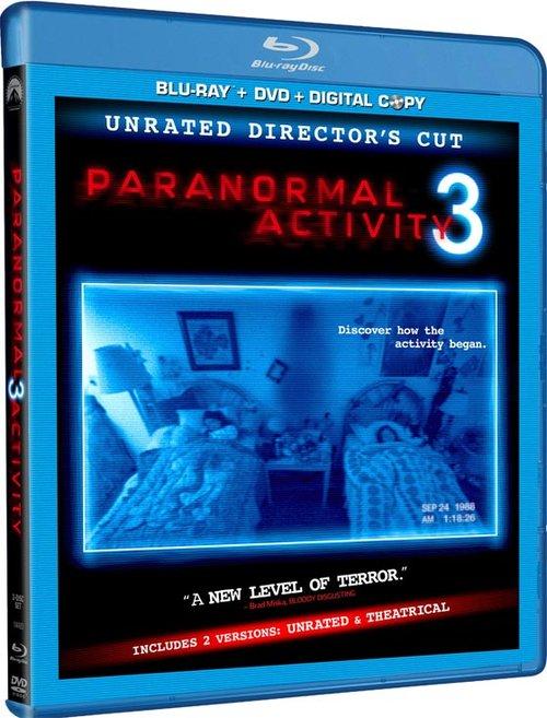 paranormalactivity3bluray.jpg